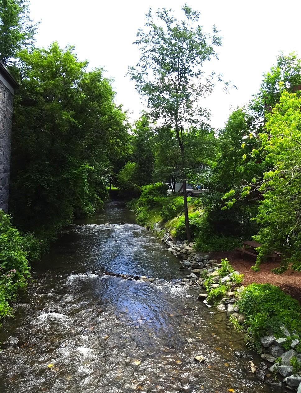 woodstock, vermont, wanderlust, travel blog, new england